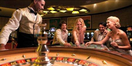 Любимые карточные игры в онлайн казино